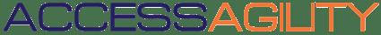 Standard_Logo_Large.png