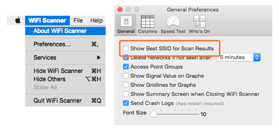 2-show-best-ssid-for-scan-results