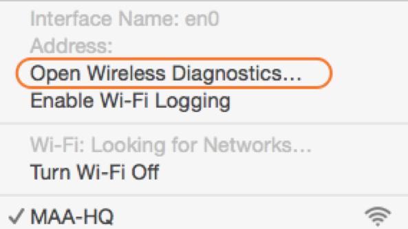 7-open-wireless-diagnostics