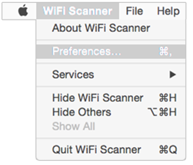 10-wifi-scanner-preferences-menu.png