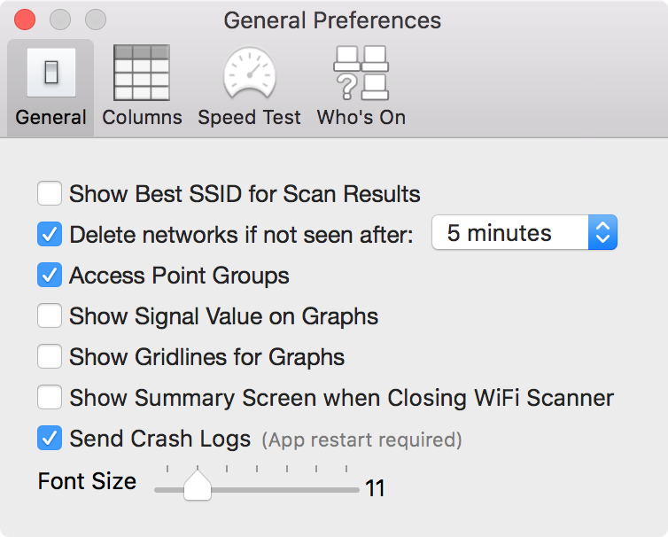 11-wifi-scanner-preferences-general-preferences.png