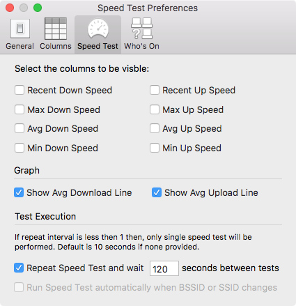 14-wifi-scanner-speed-test-options.png