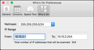 15-wifi-scanner-ip-scanner-options.png