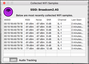 16-wifi-scanner-audio-tracking.png