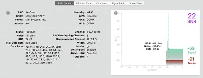 4-wifi-scanner-ssid-details.png