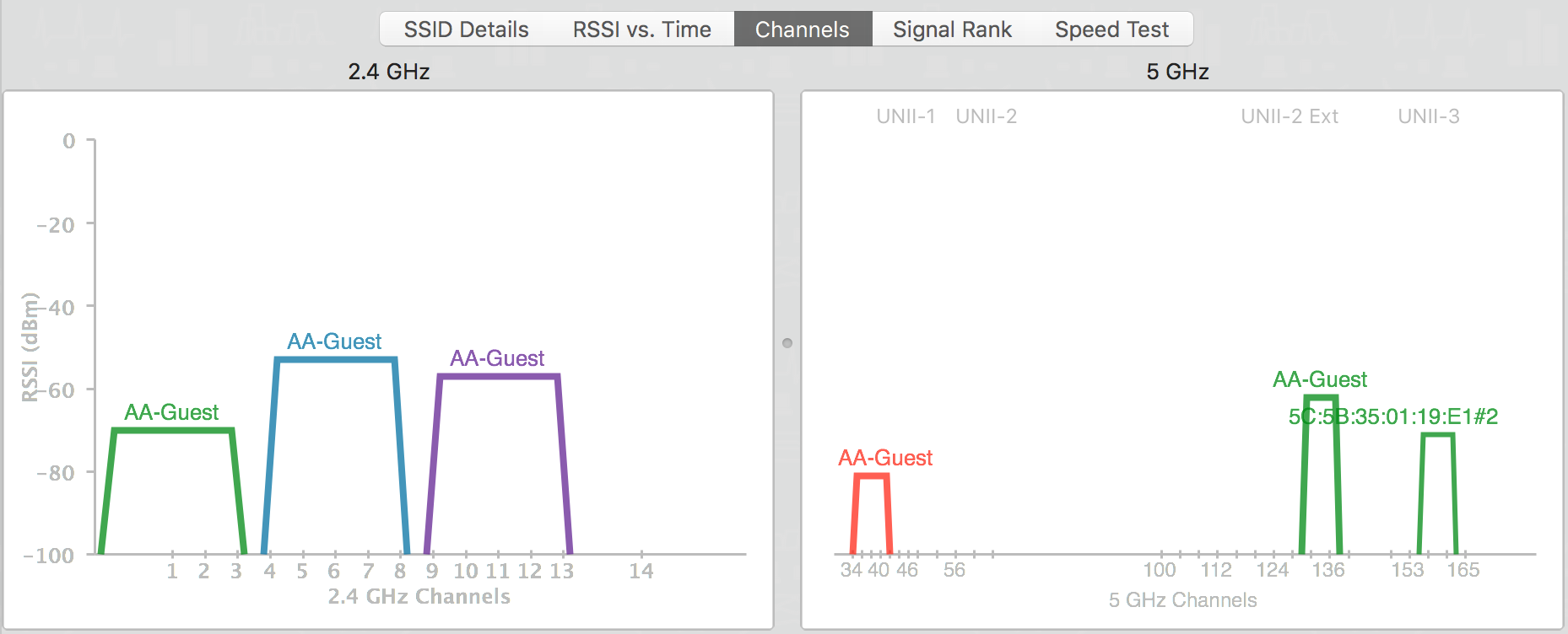 6-wifi-scanner-channels-2-4-5-ghz.png