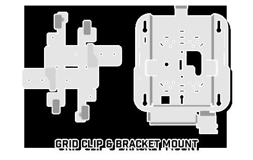 AP-mounting-bracket