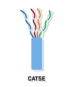 cat5e-network-cable