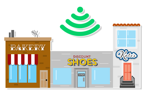 coverage-and-capacity-considerations-for-retail-wifi-thumbnail