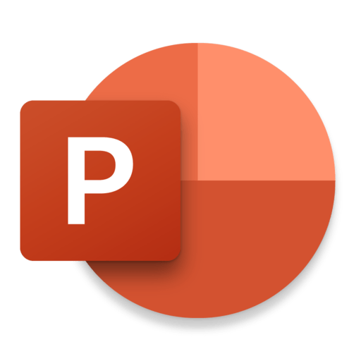 power-point-download-icon