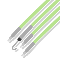 wired-backbone-tools-glow-rods