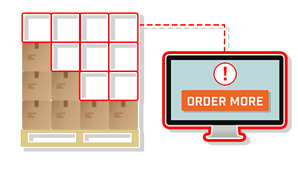 warehouse-inventory-with-iot