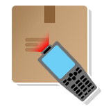 wearehouse-logistics-IoT-thumbnail