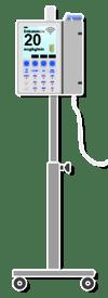 wireless-infusion-pump