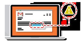 social-engineering-phishing