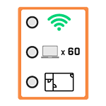 Step1-gather-wifi-environment-requirements-icon