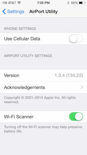 iphone-ipad-wifi-scanner-io8.png