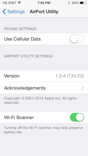iphone-ipad-wifi-scanner-io8.png