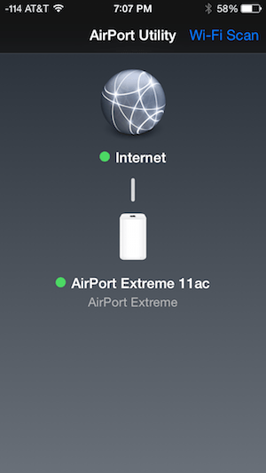 wifi-scanner-airport-config-utility.png