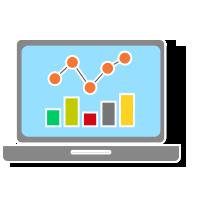 network-operations-optimization-troubleshoot