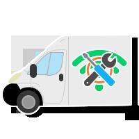 network-operations-repairman