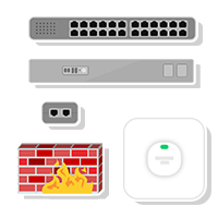 network-operations-wifi-equipment-software