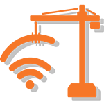 wifi-build-install-V2