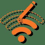 wifi-design-V2