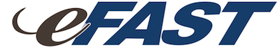 faa-efast-logo.png