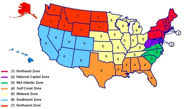 seaport-e-zone-map.jpeg