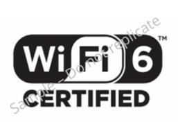 wifi6-certified-logo-1