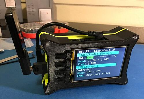 wlpc-odroid-case-hubholster