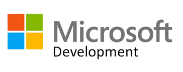 microsoft-developer.png
