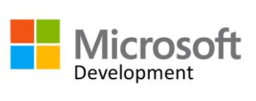 microsoft-developer.png